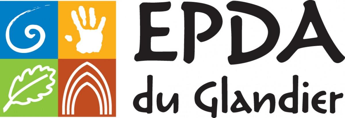 EPDA du Glandier